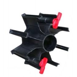 Korbspuenadapter D300_2071