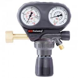 Druckminderer Ar/CO2 200bar_2192