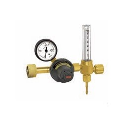 Druckminderer SINGLEFLOW Ar/CO2 200 Bar 30l/min_2194
