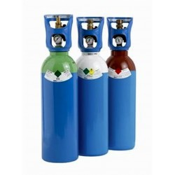 900.00.00.10 Flasche Minitop ARCALMAG_2208