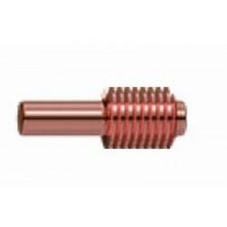 Elektrode 220669 (Set á 5 Stk)_2277