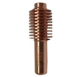 Elektrode 120926 (Set á 5 Stk)_2293