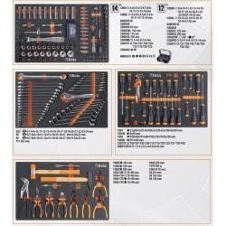 2400S-G7/E-M Beta Easy Werkzeugwagen_2307