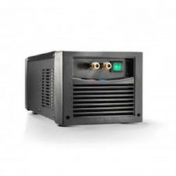 Wasserkühler FC10 GL/GLW222/302_234