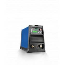 Qineo GLW 222 ACDC_240