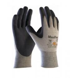 34-774B Gr 9L  MaxiFlex® Elite™ ESD  Mableitfähig und mit Touch-Funktion_2502