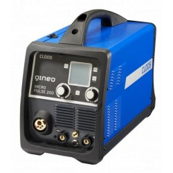 Qineo Micro Pulse 200_253