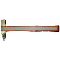 Beta Schlosserhammer 1370T 1.0 Kg_2781