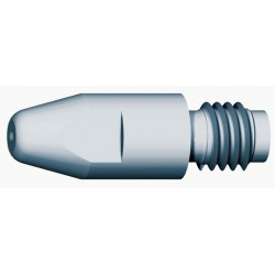 Stromdüse 1,0mm M8x30_2790