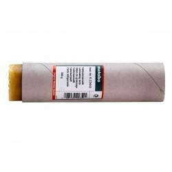 623443000 Metabo Kühlschmierstift für Metall_2801