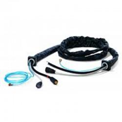 Verbindungsschlauchpacket QINEO BASIC, CMW350/450-10,0_2858
