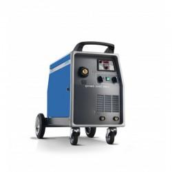 QINEO BASIC 300 C, kpl. Paket gas. 400 V_2867