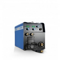 Qineo Micro Pulse 300_2868