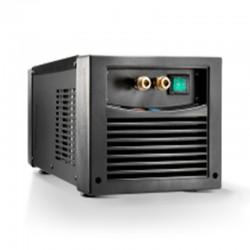 QN FC Cooler für Micro / Micro Pulse 300_2871