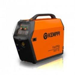 KEMPPI Vorschubgerät MXF 65 MR_2873