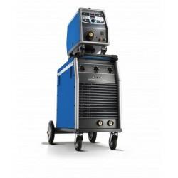 QINEO BASIC 450, kpl. Paket wasser. 400_290