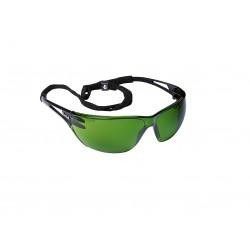 950.20.36.03 Schutzbrille autogen_3016