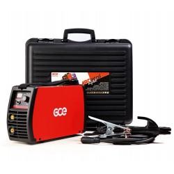 Elektrodengerät GCE ARControl 160 dig_3064