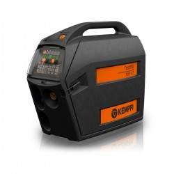KEMPPI Vorschubgerät MXF 67 MR_3079