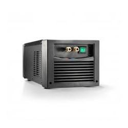 Wasserkühlung STEP 350/450_310