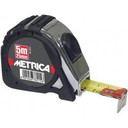 846.08.21.8M Metrica Rollbandmass 8m mit Magnet_3154
