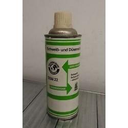Schweissschutzspray silikonfrei SSM22_3166