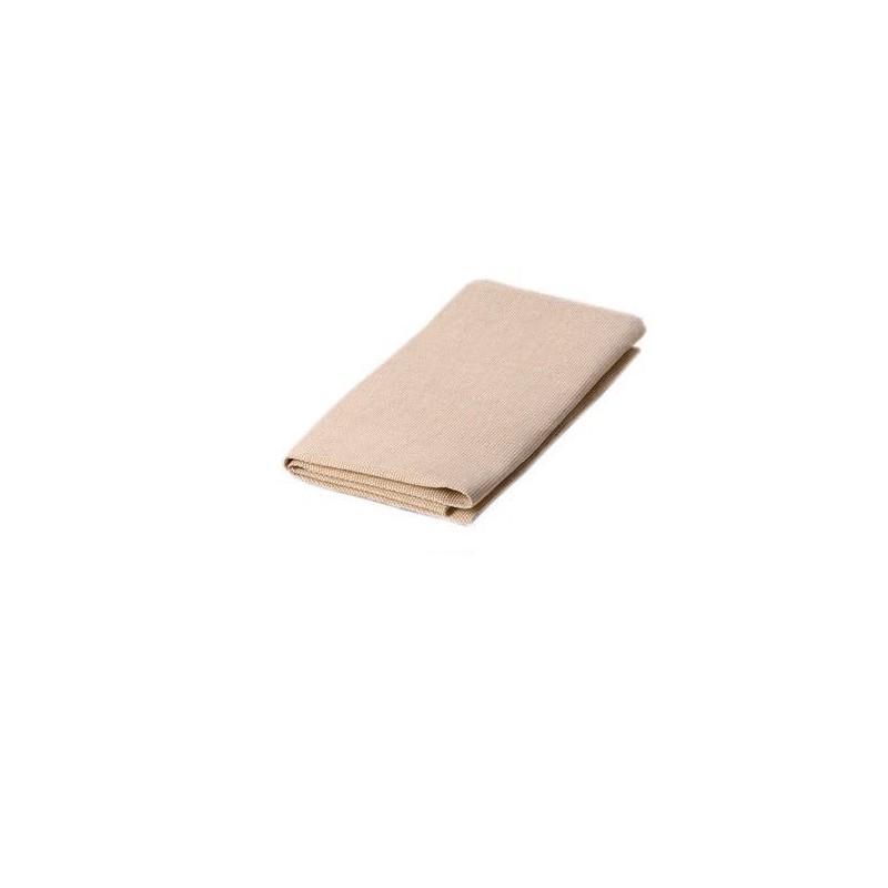 Hochtemperatur-Schutzdecke 2 x 3 m JT600HT_3171