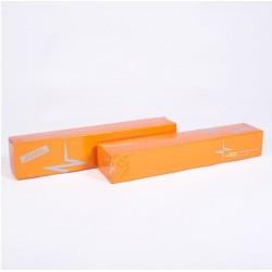 Hartauftragelektrode DUR600 4,0x450mm 11001_3201