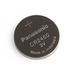 977.11.03.40 Batterie  CR2450_3240