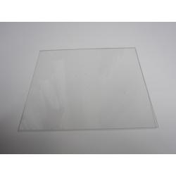 Schutzglas innen Eclipse III  (Set à 5 Stk)_3342
