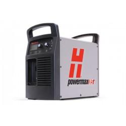 Plasmaschneidanlage Powermax85/H85-7._3357
