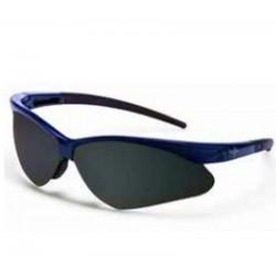 940.03.24.66 Schutzbrille Eyewear IR5_3390