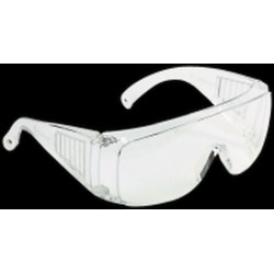 Schutzbrille Besucher_3394