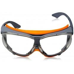 Schutzbrille UVEX skyguard NT HC-AF_3395