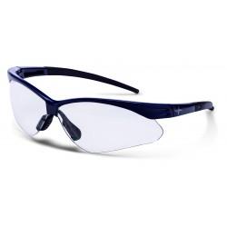 940.03.24.57 Schutzbrille Böhler Eyewear Clear_3397