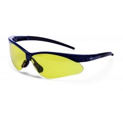 940.03.24.58 Schutzbrille Eyewaer Böhler Amber_3398