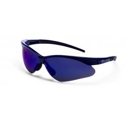 940.03.24.64 Schutzbrille EyewearBöhler BlueMirror_3399