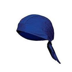 782.23.36.12 Mütze blau feuerfest_3400