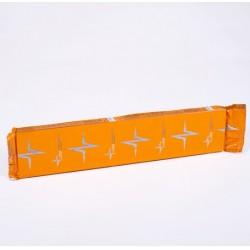 UTP 86 FN Schweisselektrode  Gusseisen 2.5 mm1.2Kg 49382_3423