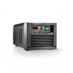 Wasserkühlung PULSE 600_633