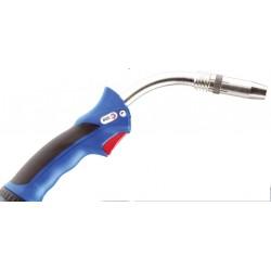 Schweisspistole MB 24 KD Grip-5 m_661