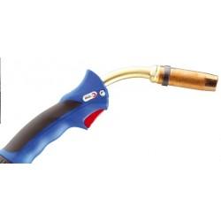 Schweisspistole MB 401 D -4m Grip_679