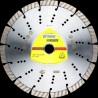 Diamantscheibe DT 900 U 350x25.4_770