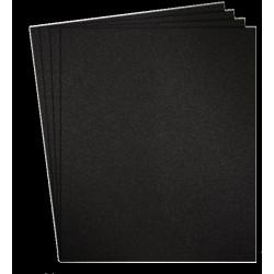 PS 11 A Bogen wasserfest 230 x 280 mm K 400_851