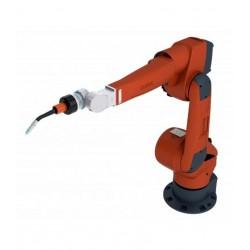 Roboter QRH 390 Mechanik_964