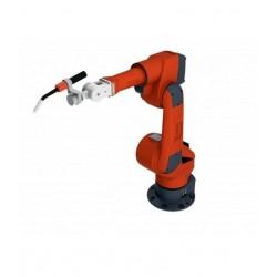 Roboter QRC 320 Mechanik_965
