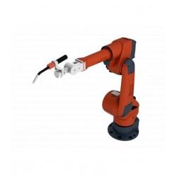 Roboter QRC 350 Mechanik_966
