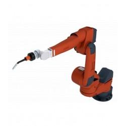 Roboter 7.Achse QRH 390 Mechanik_971