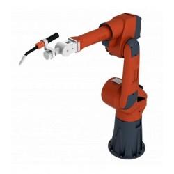 Roboter QRC 410 H_974