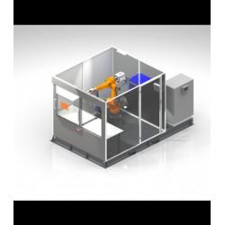 QIROX-Kompaktzelle QR-CC-2.1_976